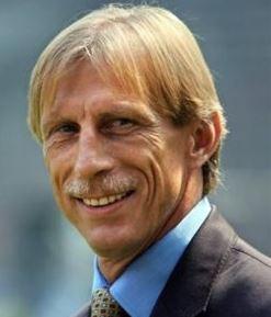 Christoph Daum kimdir, kaç yaşında, nereli