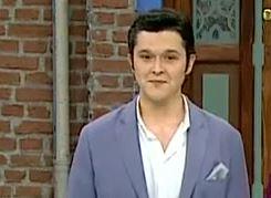 Teşkilat dizisi Gürcan kimdir, Ahmet Uğur Say kimdir, kaç yaşında, nereli, boyu kilosu, evli mi