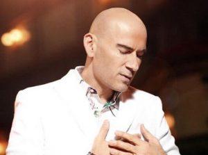 Şarkıcı Altay kimdir, kaç yaşında, nereli, evli mi, kiminle evli