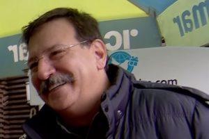 Volkan Severcan kimdir, kaç yaşında, nereli, evli mi, kiminle evli, boyu kilosu, hangi burç