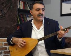 Erdal Erzincan kimdir, kaç yaşında, nereli, evli mi, kiminle evli