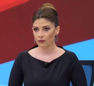 Hande Aydemir kimdir, hayatı, biyografisi, kaç yaşında, nereli
