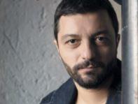 Şarkıcı Mehmet Erdem kimdir, kaç yaşında, nereli, boyu kilosu kaç