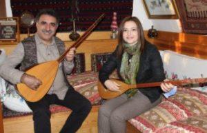 Mercan Erzincan kimdir, kaç yaşında, nereli, evli mi, kiminle evli