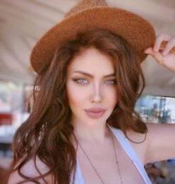 Şarkıcı Lara Kimdir?