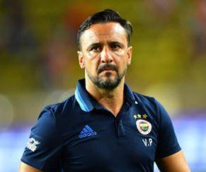 Vitor Pereira Kimdir Kaç Yaşında Nereli?