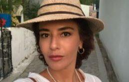 Ezgi Esma Kürklü kimdir, nereli, Ezgi Esma Kürklü kaç yaşında, Ezgi Esma Kürklü boyu, kilosu kaç